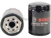 Bosch Engine Oil Filter 3502