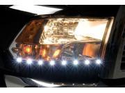 Putco LED DayLiner G2 270120B