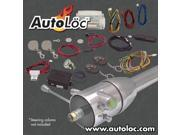 Autoloc Green One Touch Engine Start Kit With Rfid And Remote AUTHFS1502G