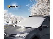3D Wintect All Season Windshield Cover #F