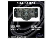 Centric Drum Brake Wheel Cylinder 134.61023