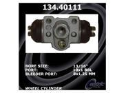 Centric Drum Brake Wheel Cylinder 134.40111
