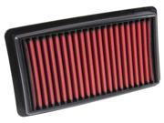 AEM 28-20309 DryFlow Air Filter 9SIA08C4RB3812