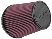 Airaid 700-462TDR Racing Air Filter 9SIA08C4RB4554