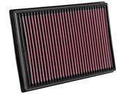 K&N 33-3045 Replacement Air Filter 9SIA7J04VN5252