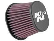 K&n  Air Filter Repl Re-0961 9SIA08C4RB3658