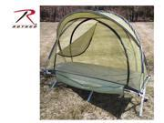 Rothco Free Standing Mosquito Net / Tent