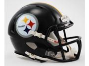 Pittsburgh Steelers Speed Mini Helmet