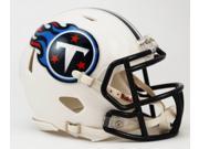 Tennessee Titans Speed Mini Helmet