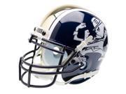 Notre Dame Fighting Irish Schutt Mini Helmet - Alternate
