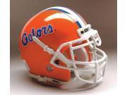 Florida Gators Schutt Mini Helmet