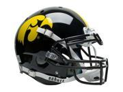 Iowa Hawkeyes Schutt XP Authentic Full Size Helmet
