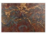 """60"""""""" Abstract Hand Painted Oil on Canvas Wall Art Painting"""" 9SIA09A09U8708"""