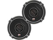 """Jbl GTO528 5-¼"""" 2-Way 135W Car Speakers"""