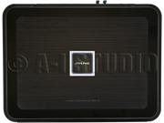 Alpine PDX-F4 4-Channel Digital Amplifier