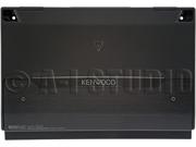 Kenwood 2 Channel 1000W Car Amplifier