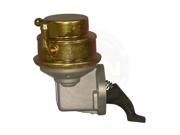 Airtex Fuel 1002 Mechanical Fuel Pump