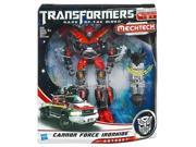 Transformers Dark of the Moon Voyager Cannon Force Ironhide 9SIAD245E02731