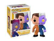 Two-Face POP! Heroes Vinyl Figure 9SIAD245E33513