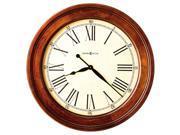 Howard Miller - Grand Americana Wall Clock