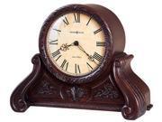 Howard Miller - Cynthia Mantel Clock