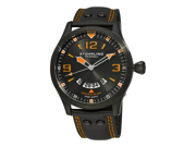 Stuhrling Original Men's Eagle Brigade - 141A.335557