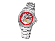 Stuhrling  Original  Men's Lady Regatta Skeleton - 331.121156