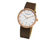 Stuhrling  Original  Men's Fairmount - 244.33452