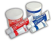 Anti-Seize 22250-CS AST-SEAL  Std 250 ml. Tube, 2/Case