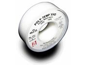 ANTI-SEIZE 46235 Thread Sealant Tape, 1/2 In. W, 520 In. L