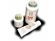ANTI-SEIZE 14012 TFE Pipe Thread Sealant with PTFE