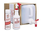 Anti-Seize 17210 BATTERY CLEANER 20 oz. aerosol can (18 oz. net wt.)