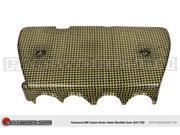 Password:JDM Dry Carbon Kevlar Intake Manifold Cover (K24 TSX)
