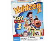 Hasbro Yahtzee Jr. - Toy Story 3 Game 9SIAD2459Z0332