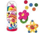 (NEW) Cool Spool Knitting Kit by Alex Toys -