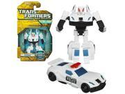 Hasbro Legends Transformers Hunt for the Decepticons Mini Action Figure - Prowl 9SIAD2459Z1370