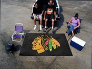 "60""""96"""" Chicago Blackhawks Ulti-Mat"" 9SIA00Y18H8670"