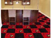 "18""x18"" tiles Louisville Carpet Tiles 18""x18"" tiles"