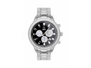 Aqua Master Chronography Rio Watch 11-3 w#140