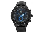 Aqua Marino Diamond Watch w#3110