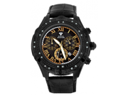 Aqua Marino Diamond Watch w#3110_2