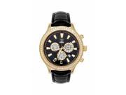 Aqua Master Chronography Rio Watch 11-7 w#140