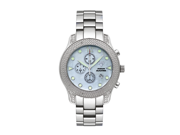 Aqua Master Men's 113 Model Diamond Watch