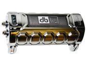 DB Link LCAP4KF 4-Farad High-Performance Capacitor