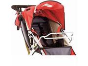 BOB CS0701 Car Seat Adapter  Single
