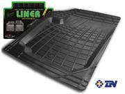 ZPV All Weather Front Floor Mats - Trim to Fit - Save up to $100