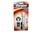 Energizer-Eveready 10695 - 150 Lumen Aluminum High Intensity LED Flashlight (Batteries Included) (EMHIL21E)