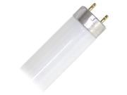 Philips 281907 - F25T8/TL835 ALTO Straight T8 Fluorescent Tube Light Bulb