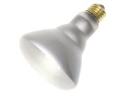 GE 74206 - 45BR30/H/HIR-TP6 BR30 Halogen Light Bulb