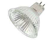 GE 71486 - Q35MR16/LAND-CD MR16 Halogen Light Bulb